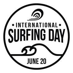 Surfrider's 11th Annual International Surfing Day