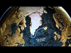 Vikings Journey to New Worlds HD - YouTube the story of Eric the Red and Leif the Lucky