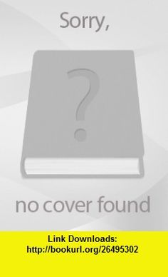 La Gitanilla Miguel De Cervantes Saavedra, Fermin Estrella Gutierrez ,   ,  , ASIN: B004COP906 , tutorials , pdf , ebook , torrent , downloads , rapidshare , filesonic , hotfile , megaupload , fileserve