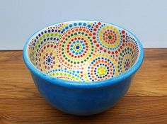 Somewhere over the rainbow by Vicky on Etsy