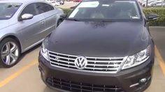 Arlington TX 2014 - 2015 Volkswagen CC TDI Vs Toyota Camry DeSoto TX   2014 CC Specials Hillsboro TX