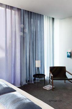 https://i.pinimg.com/236x/a4/6c/ae/a46caeb7266fa775b7a181bdca8f1c2c--window-treatments-curtains.jpg