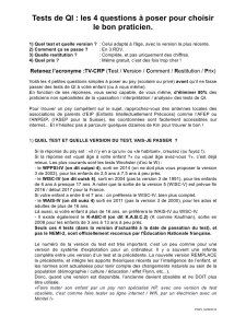 preview-tests-qi-les-4-questions-a-poser-au-psy-1