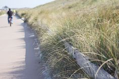 vanillebrause: Seaside Impressions - Norderney, Germany