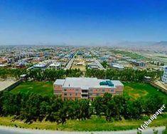 Afghanistan's Kandahar Provinces of Afghanistan's Beautiful Nature Afghanistan, Dolores Park, Culture, City, Muslim, Travel, Image, Beautiful, Instagram
