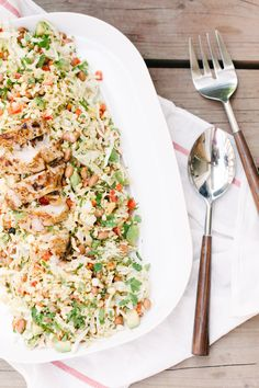 Cabbage-Slaw-with-Grilled-Fish-2.jpg (2825×4246)