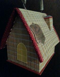 Wicker ernest figural purse handbag wicker house simon wicker bird house tagged