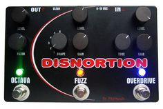 pigtronix_OFO_distortion_pedal.jpg (447×300)