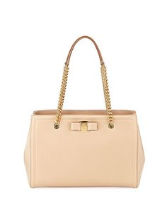 f50d47dc94dd Salvatore Ferragamo Handbags at Neiman Marcus
