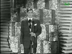 Kovács József - Jöjj vissza hozzám ('67/9) Music Videos, Suit Jacket, Breast, Suits, Film, Youtube, Musica, Movie, Film Stock