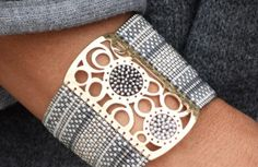 Mishky bracelet