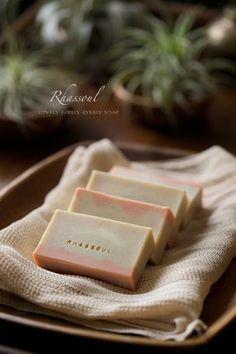 Hand Made Soap Ideas and Inspiration For Karen Gilbert #fragrance #soap #handmadesoap #fragrancedsoap #soapideas #handmadesoapideas #perfumery #beauty #karengilbert