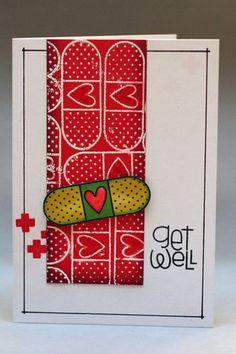 Das Kartenchaos: Das doppelte Lottchen #25