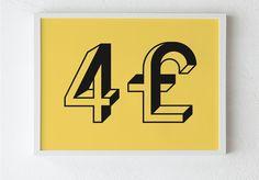 4£ #AlfioMazzei