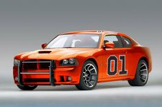 New General Lee - The Mustang Source - Ford Mustang Forums General Lee Car, Ford Mustang Forum, Dukes Of Hazard, Modern Muscle Cars, Dodge Muscle Cars, Charger Rt, Girly Car, Street Racing Cars, Custom Trucks