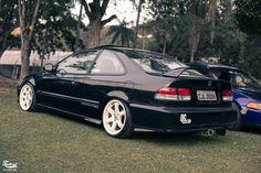 Aro_CN6_181 Honda Civic 2000, Honda Civic Coupe, Honda Civic Hatchback, Honda S2000, Civic Jdm, Street Racing Cars, Auto Racing, Drag Racing, Honda Cr