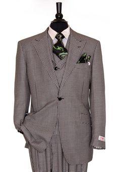 """""""Like"""" this Tiglio men's suit? Find this Tiglio suit and more at www.FashionMenswear.com and www.GiovanniMarquez.com #tiglio #tigliosuits #tigliouomo #mensuits #suits #suitandtie #ootd #fashionmenswear #fsbmens #menswear #mensfashion #dapper #tigliorosso"""