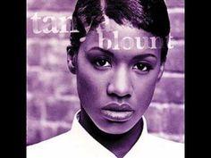 Tanya Blount - Through The Rain