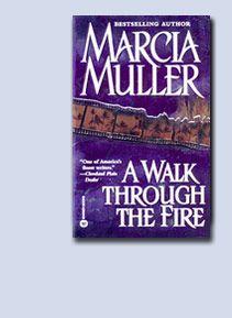 Marcia Muller - Books