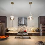 Page not found - Kitchen Custom Cabinets Manufacturer and Design, Euro style kitchen - Accord Cabinets Ltd. Custom Kitchen Cabinets, Kitchen Styling, Euro, Chandelier, Ceiling Lights, Design, Home Decor, Style