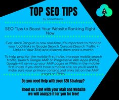 Here are some easy SEO Tips which can be done easy by yourself. If you need help, let us know we`re happy to help! Content Marketing, Online Marketing, Digital Marketing, Seo Sem, Yellow Pages, Website Ranking, Growth Hacking, Used Tools, Seo Tips