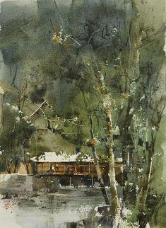 (62) Chien Chung Wei