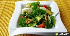 Tavaszi saláta Évi nénitől recept képpel. Hozzávalók és az elkészítés részletes leírása. A tavaszi saláta évi nénitől elkészítési ideje: 15 perc Evo, Green Beans, Lime, Chicken, Vegetables, Limes, Vegetable Recipes, Veggies, Cubs