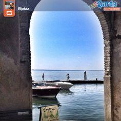 #PhotoGC http://instagram.com/p/pnRw4vn9-j/