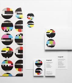 Imagine-8-blow-hong-kong-tv-production-signal-logo-design-branding-identity-graphics-6