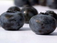 Superfoods, Blueberry, Fruit, Berry, Super Foods, Blueberries