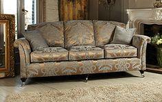 Cavendish-Grand-sofa-5COL3.png (380×240)