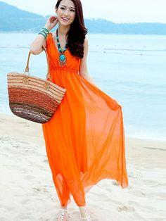 e8dbe6f3c8e7 Wholesale Maxi Dresses and Women Long Dresses in Cheap
