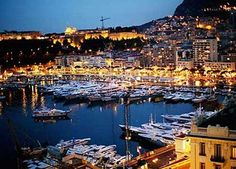 Monaco Grand Prix Packages 2014 | Highlights Your choice of premium race viewing experience VIP invitation to the Amber Lounge dinner, fashion show and party Helicopter transfers from Nice to Monte Carlo Stay in one of the best hotels in the world, including the Hotel Hermitage and the Hotel Metropole. Our sports travel experts customize your itinerary to suit your tastes and budget Full service custom packages from $5,950 pp  Contact  taylormadetravel142@gmail.com   828-475-6227