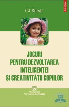4 Kids, Kids And Parenting, Montessori, Good Books, Psychology, Homeschool, Medical, Reading, Tudor