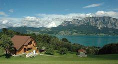 Ferienhof Margarethengut - #FarmStays - EUR 45 - #Hotels #Österreich #UnterachAmAttersee http://www.justigo.de/hotels/austria/unterach-am-attersee/ferienhof-margarethengut_35889.html