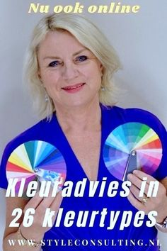 Online kleuradvies- kleurenanalyse   Style Consulting Color Me Beautiful, Makeup Tips, Lifestyle, How To Make, Natural Beauty, Colour, Color, Make Up Tips, Raw Beauty