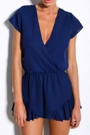 Shop Fashion Sexy Jumpsuits And Rompers For Women | Dressy Rompers |Evening Jumpsuits-page2