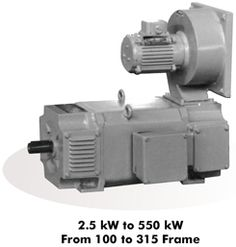 At Steelsparrow- We deal with All Types of Siemens make Electrical Motors Available in industry with whole sale prices.For More Product Related details visit us @ www.steelsparrow.com