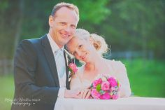 © Monika Breitenmoser Photography Laetitia + Alain / Switzerland #photographeMariage #SwitzerlandWedding #mariage #Geneve #Nyon #slub #fotografiaslubna #photographer #morges #maisondigor #salledebain #lespreparatifs #breitenmoserphotography #cantonvaud