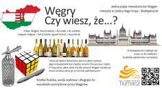 Węgry ciekawostki językowe i kulturowe