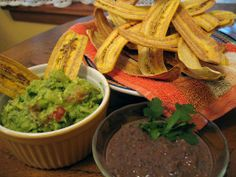 Healthy Latin Cooking » We [Heart] Food Latin Party, Salsa Party, Mexican Food Recipes, Ethnic Recipes, Latin Food, Grubs, Yummy Food, Yummy Recipes, Healthy Cooking
