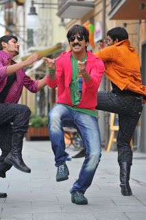 Tollywood Stars Profile: Ravi Teja, Ileana's Devudu Chesina Manushulu Movie New HQ Stills | Devudu Chesina Manushulu Movie Latest Photo Gallery