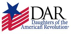 DAR   National Society - Public Relations - DAR Begins Accepting DNA Evidence and Launches New Online DNA Genealogy ClassFamily Tree DNA Offers Special Discount on Y-DNA Testing for DAR Application Purposes
