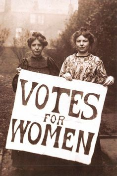 trendy brave women in history people Women Rights, Poster Print, Retro Poster, Poster Design, Pink Paris, Boho Vintage, Vintage Jeans, Pictures Plus, Vintage Pictures