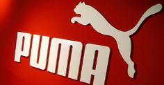 Продажи обуви Puma выросли впервые за семь кварталов  Германия (Рейтер) - Новая маркетинговая кампания помогла немецкому производителю спортивных товаров Puma нарастить продажи обуви впервые почти за два года, позволив повысить прогноз продаж на 2014 год.  http://www.portturkey.com/ru/enterprise/9392---puma-----