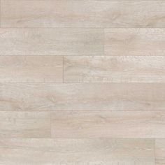 Quick-Step Reclaime White Wash Oak Planks laminate flooring with INCH wide planks is reminiscent of a time-worn reclaimed hardwood floor. Reclaimed Hardwood Flooring, Laminate Flooring Colors, Vinyl Wood Flooring, Luxury Vinyl Flooring, Wood Vinyl, Wood Laminate, Plank Flooring, Hardwood Floors, Planks