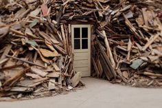 The Dufala Brothers: Waste Dreams | Fleisher Ollman Gallery