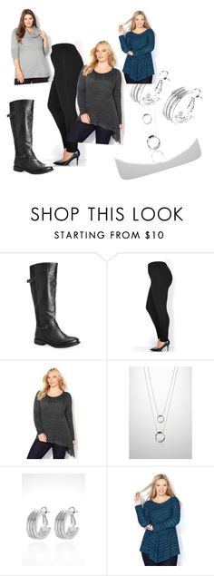 """""""Avenue Wishlist"""" by grishemi ❤ liked on Polyvore featuring Avenue"""