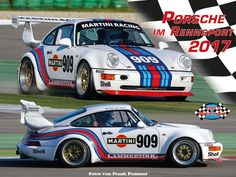 Porsche im Rennsport 2017 #R# | eBay