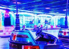 My trip to @wien_prater (b4 I got a little sick ) produced some colorful #longexposure shots    #streetphotography #streetphoto #photooftheday #ig_masterpiece #urbanphotography #agameoftones #socialenvy #all_shots #exploringtheglobe #picoftheday #composition #capture #moment #streetlife #light #funfair @vienna_austria @visitvienna @1000thingsinaustria